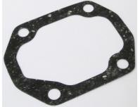 Image of Cylinder head cover gasket